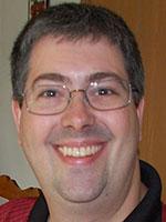 Greg Finzer