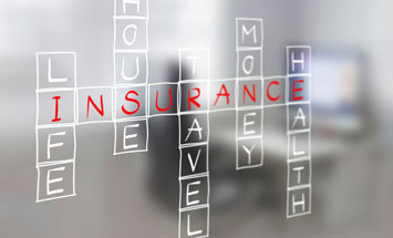 AI_and_Insurance_Claims_Process