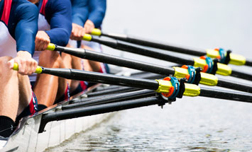 whitepaper-rowing-team