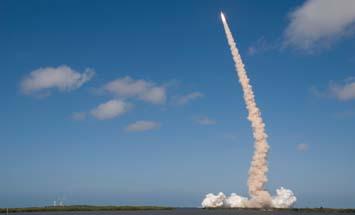 Rocket_launch