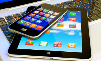 apps-mobile-devices