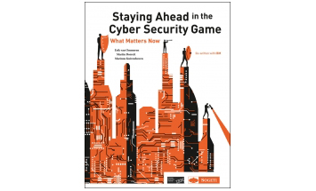 cyber_security_book