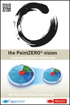 The PointZERO® Vision