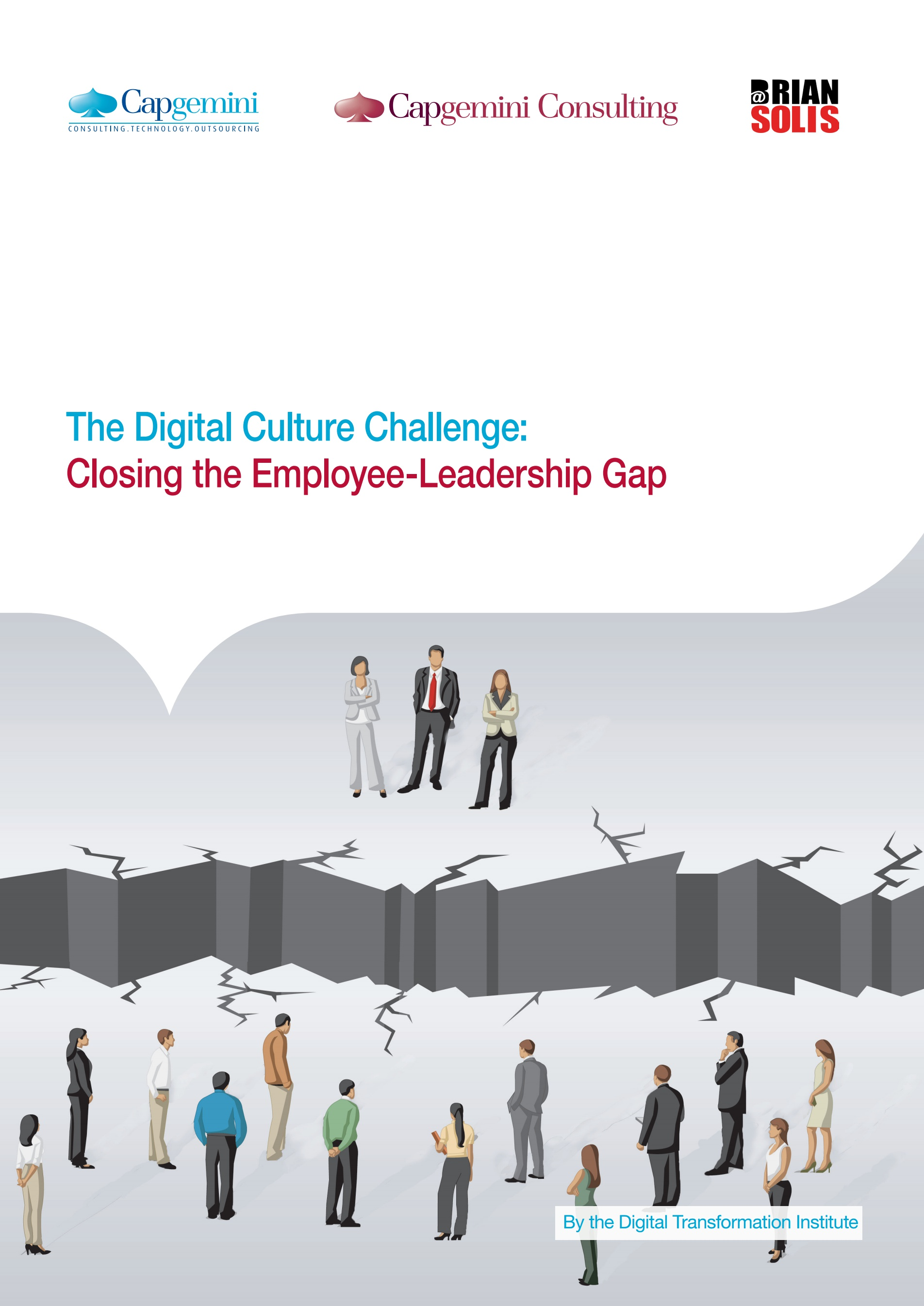 digital culture report