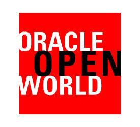 oracle-open-world