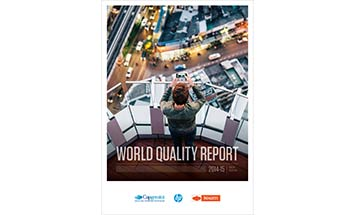 world-quality-report